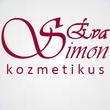 Simon Éva kozmetikus, arcfiatalítás, ránckezelés, bőrmegújítás