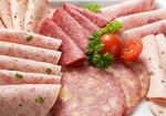 Keddtől szigorodnak a húskészítményekre vonatkozó szabályok