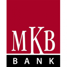 MKB Bank - Allee: Személyesen Önnek!