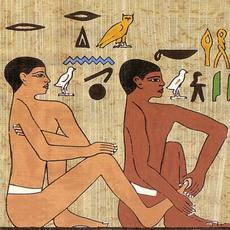 5 ezer éves gyógymód