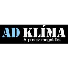 AD Klíma - klímaszerelés