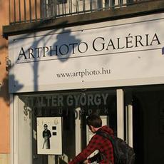 Artphoto Galéria
