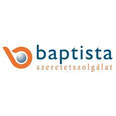 Baptista Szeretetszolgálat