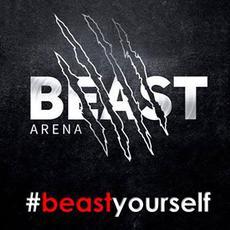 Beast Arena - Új Buda Center