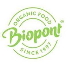 Biopont.hu Webáruház