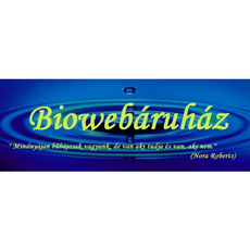 Biowebáruház.hu Bio- és Gyógynövénybolt