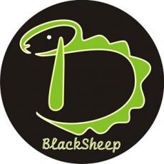 Black Sheep Fénymásolószalon - Budafoki út