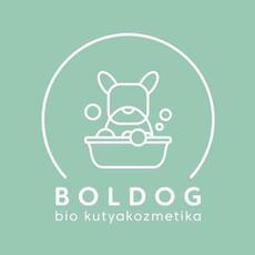 Boldog Bio Kutyakozmetika