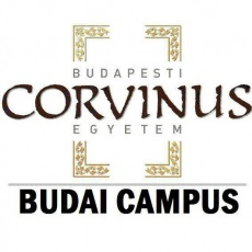 Budapesti Corvinus Egyetem - Budai Campus: 2004. szeptember 1 - 2015. december 31.