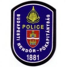 XI. kerületi Rendőrkapitányság