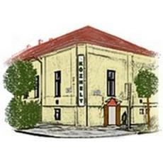 Budapesti Szabad Metodista Gyülekezet