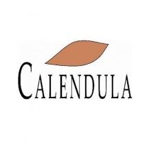 Calendula Szépségszalon