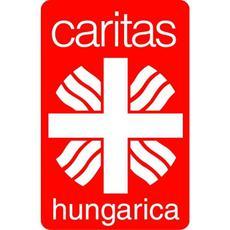 Katolikus Karitász (Caritas Hungarica)