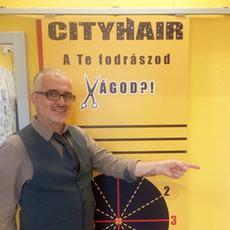 CityHair