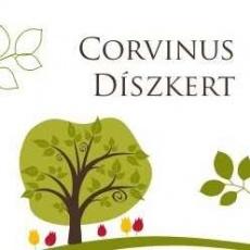Budai Arborétum - Corvinus Díszkert Szakkiállítás és Vásár