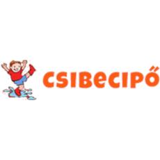 Csibecipő Gyermekcipőbolt