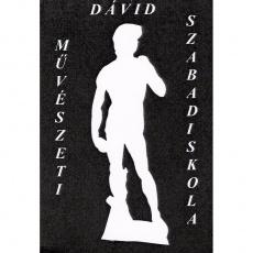 Dávid Művészeti Szabadiskola