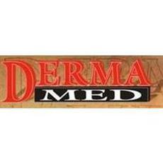 Dr. Duray Éva bőrgyógyász-kozmetológus