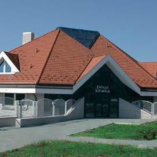 Dévai Intézet Meddőségi és Nőgyógyászati Centrum