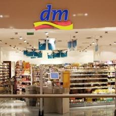 dm - Allee