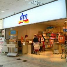 dm - Eleven Center