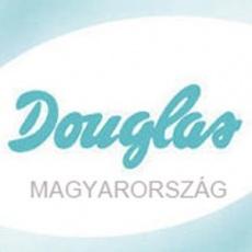 Douglas Parfüméria - Allee