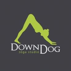 DownDog Jóga Stúdió - Buda