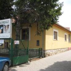Dr. Juhász Tamás Kisállatkórház