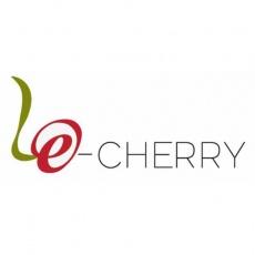 E-Cherry Adománybolt - Vegyész utca