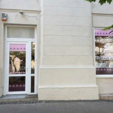 Édes Ízek Torta- és Édesség-dekoráció - Bartók Béla út