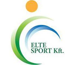 ELTE Sport Kft.