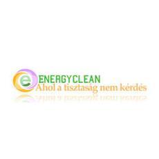 EnergyClean Takarítás