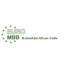 Euro-MBB Biztosítási Alkusz Iroda