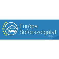 Európa Sofőrszolgálat