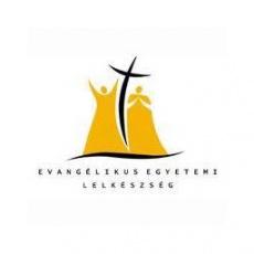 Lágymányosi Ökumenikus Központ - Evangélikus Egyetemi Gyülekezet
