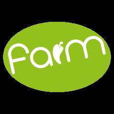 Farm - Fehérvári út