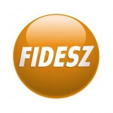 Újbudai Fidesz
