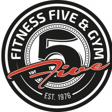 Fitness 5 & Gym - Savoya Park