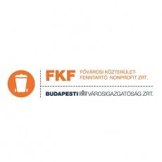 Fővárosi Közterület-fenntartó (FKF) Zrt. - Dél-Budai (Barázda utcai) Ügyfélszolgálat