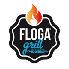 Floga Grill