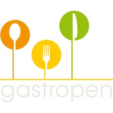 K2 Étterem - Gastropen Kft.