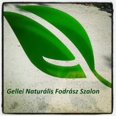 Gellei Naturális Fodrász Szalon - Bartók Béla út