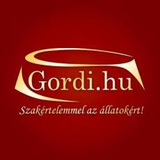 Gordi.hu Állateledel Webáruház