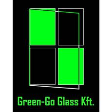 Green-Go Glass Kft. - nyílászárók