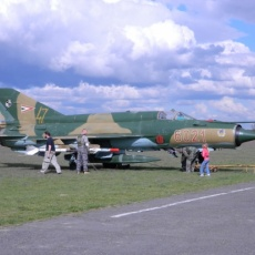 HarckocsiPark - Budaörsi Repülőtér (Forrás: turizmusonline.hu)