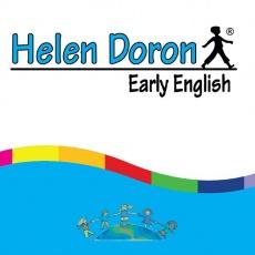 Helen Doron English Nyelviskola - Eleven Center