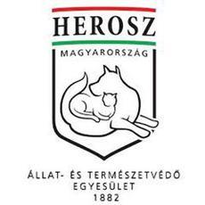 Herman Ottó Magyar Országos Állat- és Természetvédő Egyesület (Herosz)