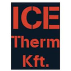 Ice-Therm Kft. - építőanyag-kereskedés