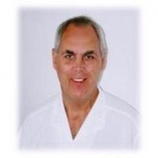 Id. Dr. Petróczi István szülész-nőgyógyász