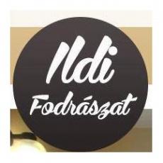 IldiFodrászat - 1114 Budapest, Ulászló u. 18.